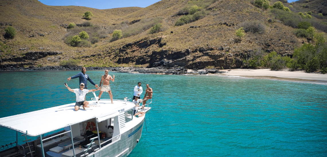 https://tahititourisme.com.br/wp-content/uploads/2018/04/marquisesdiving_1140x550-min.png