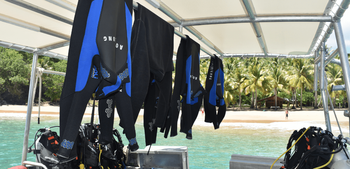 https://tahititourisme.com.br/wp-content/uploads/2018/04/marquisesdiving_1140x5502-min.png