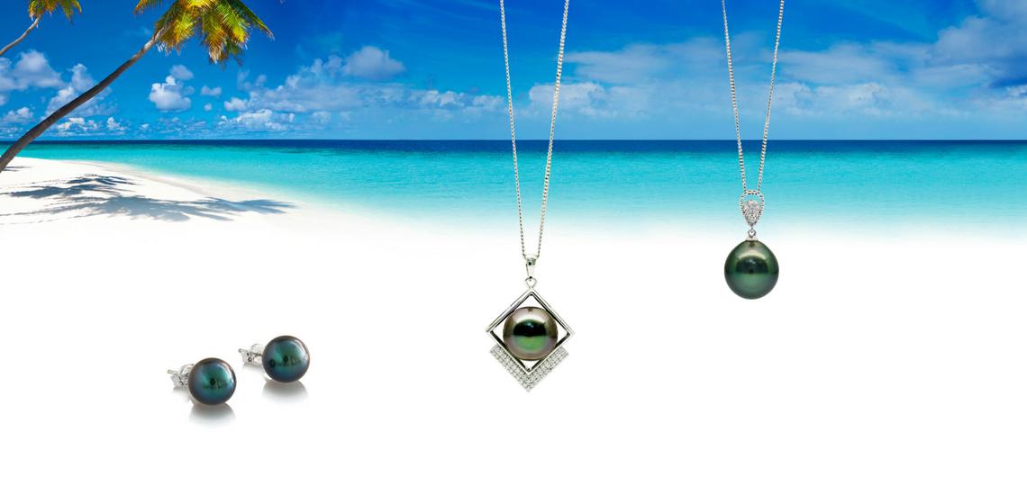 https://tahititourisme.com.br/wp-content/uploads/2018/05/ACTIVITE-DINTERIEUR-Tahiti-Pearl-Market-1.jpg