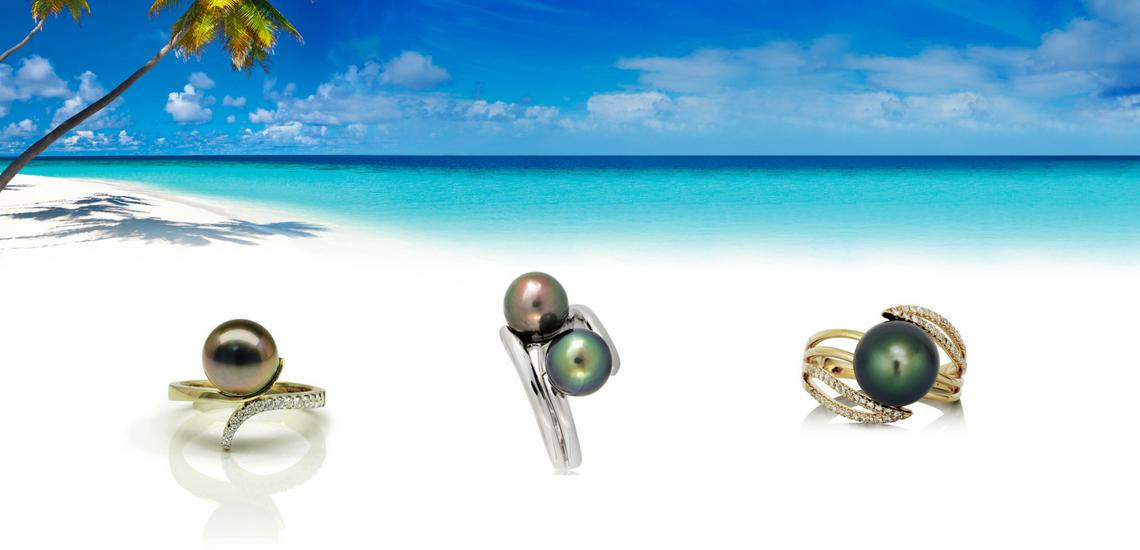 https://tahititourisme.com.br/wp-content/uploads/2018/05/ACTIVITE-DINTERIEUR-Tahiti-Pearl-Market-2.jpg