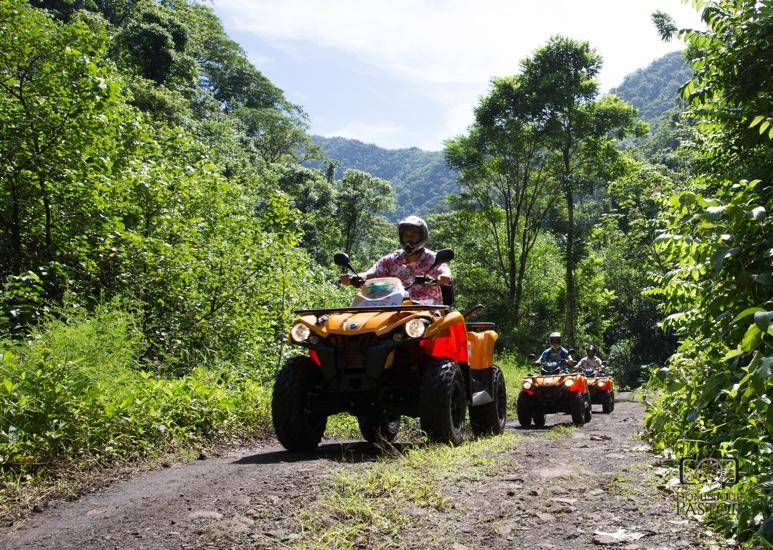 https://tahititourisme.com.br/wp-content/uploads/2018/05/ACTIVITES-TERRESTRE-Vaihiria-Quad-Tahiti-2.jpg