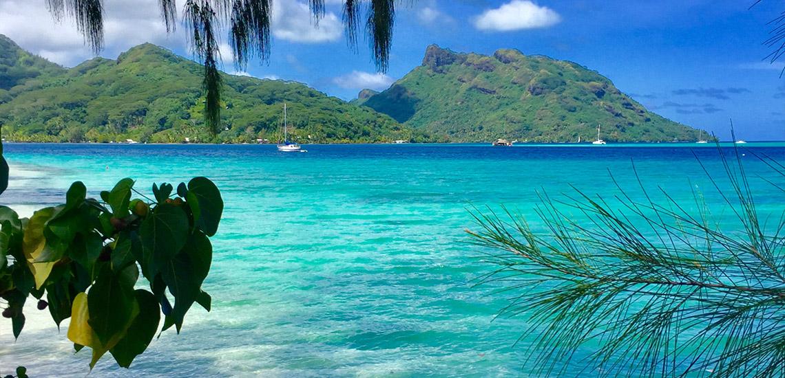 https://tahititourisme.com.br/wp-content/uploads/2018/05/ACTIVITES-TERRESTRES-Green-Tours-Huahine-1.jpg