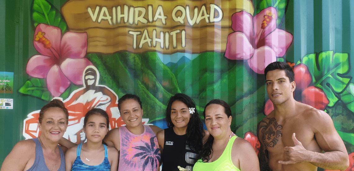 https://tahititourisme.com.br/wp-content/uploads/2018/05/Vaihiria-Quad_1140x550-min.png