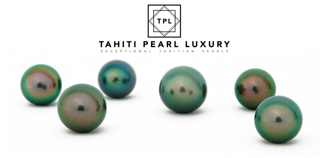 https://tahititourisme.com.br/wp-content/uploads/2018/06/ACTIVITE-DINTERIEUR-Tahiti-Pearl-Luxury-3.jpg
