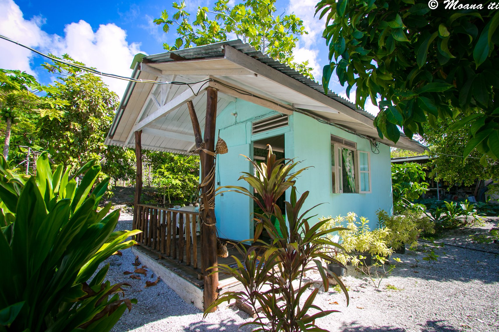 https://tahititourisme.com.br/wp-content/uploads/2018/06/Bed-And-Breakfast.jpg