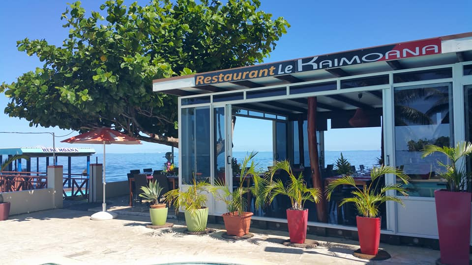 https://tahititourisme.com.br/wp-content/uploads/2018/06/RESTAURATION-Le-Kaimoana-2.jpg