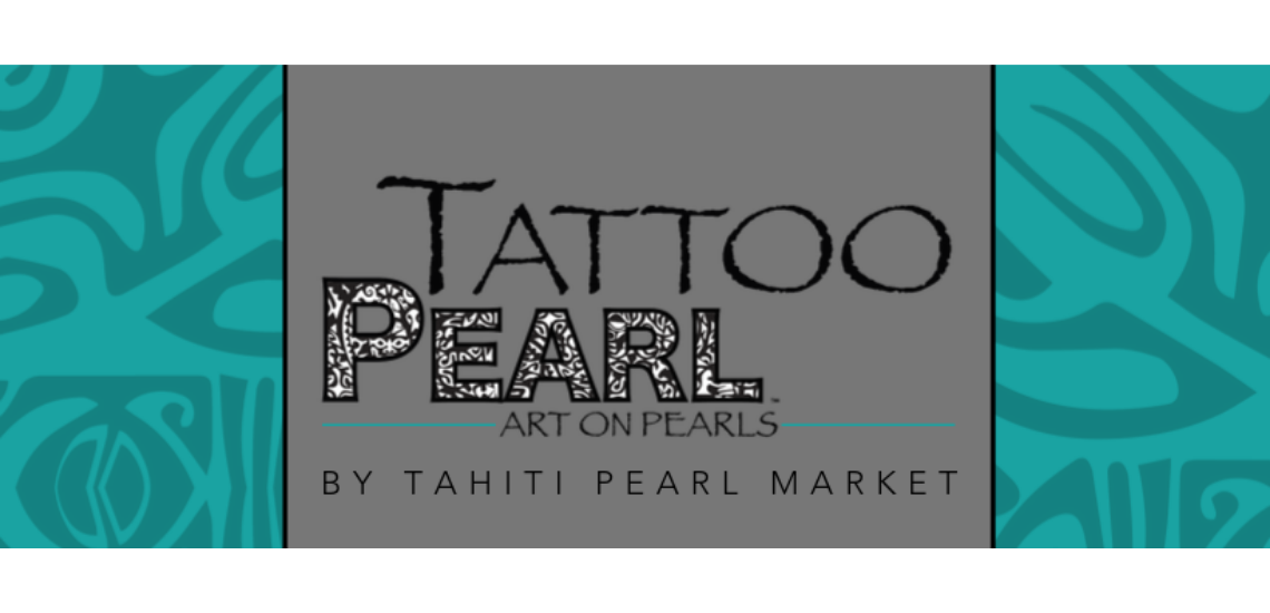 https://tahititourisme.com.br/wp-content/uploads/2018/06/tattoopearlphotodecouverture1140x550.png