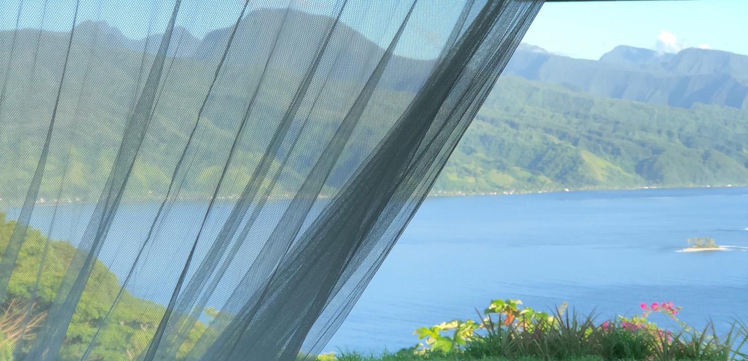 https://tahititourisme.com.br/wp-content/uploads/2018/07/Villa-miti-natura-3.jpg
