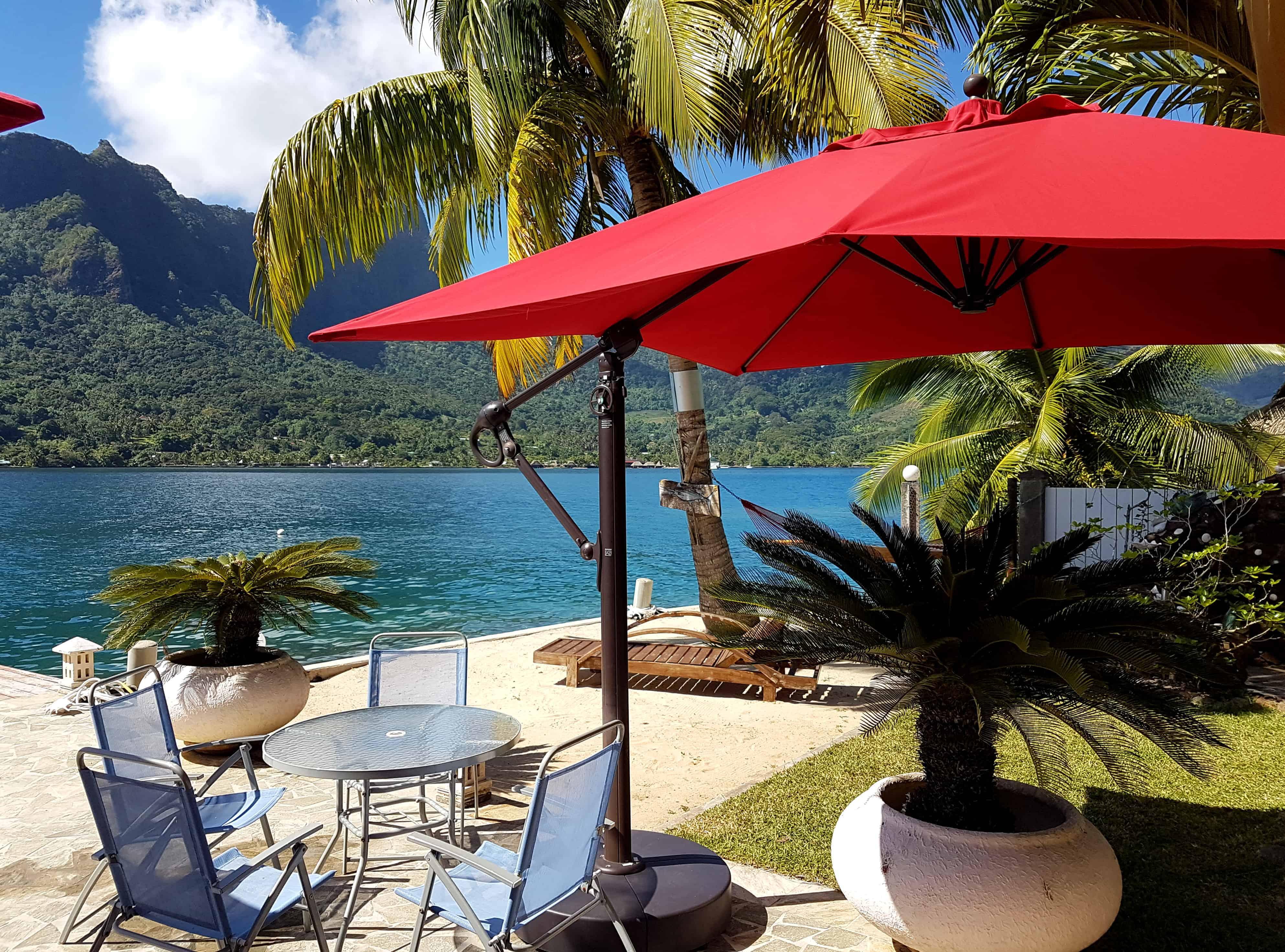 https://tahititourisme.com.br/wp-content/uploads/2018/09/Villa-Oramara-by-Tahiti-Homes®-a-Moorea-21.jpg