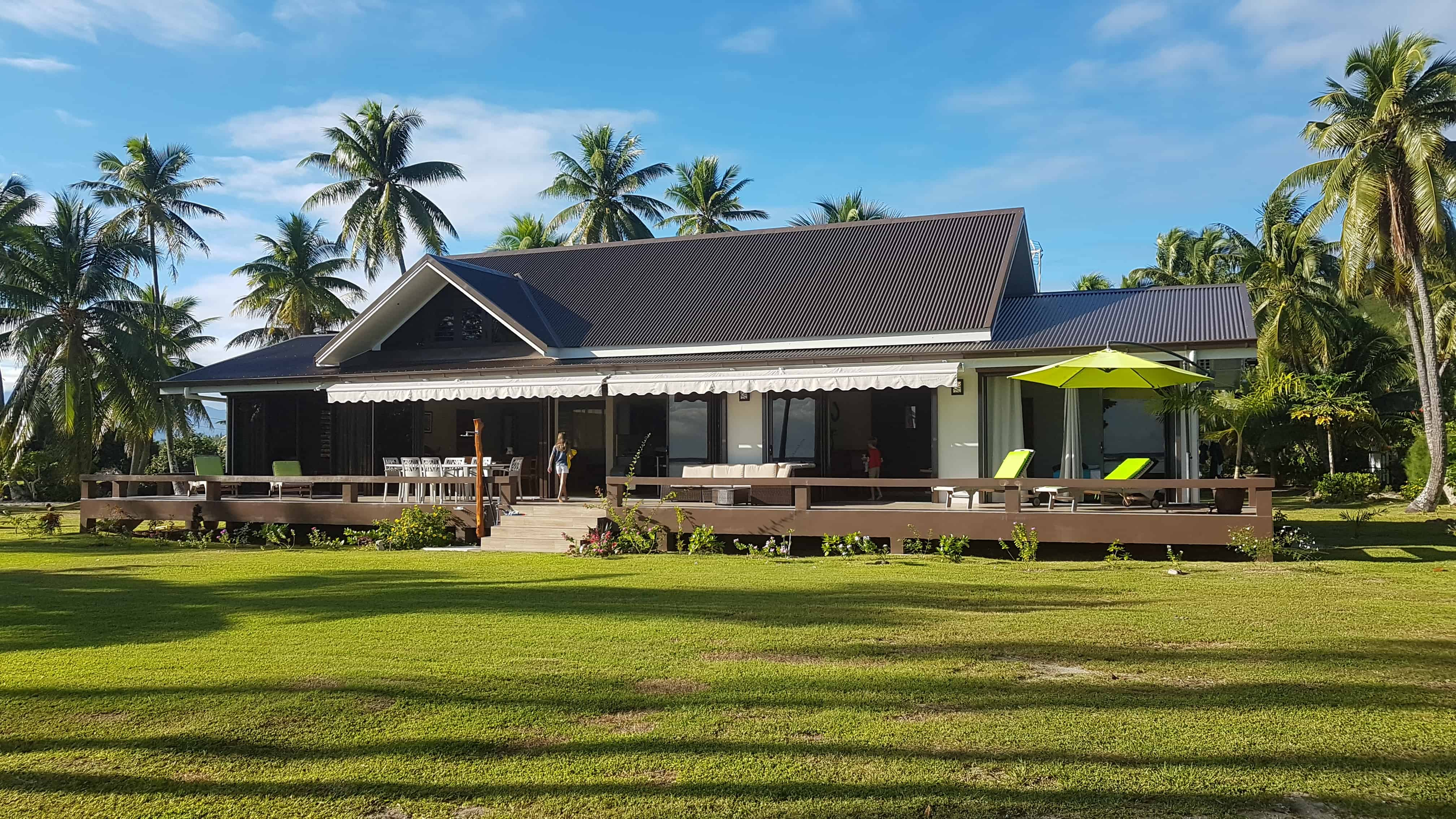 https://tahititourisme.com.br/wp-content/uploads/2018/09/Villa-Tiarenui-by-Tahiti-Homes-®-a-Moorea-4.jpg
