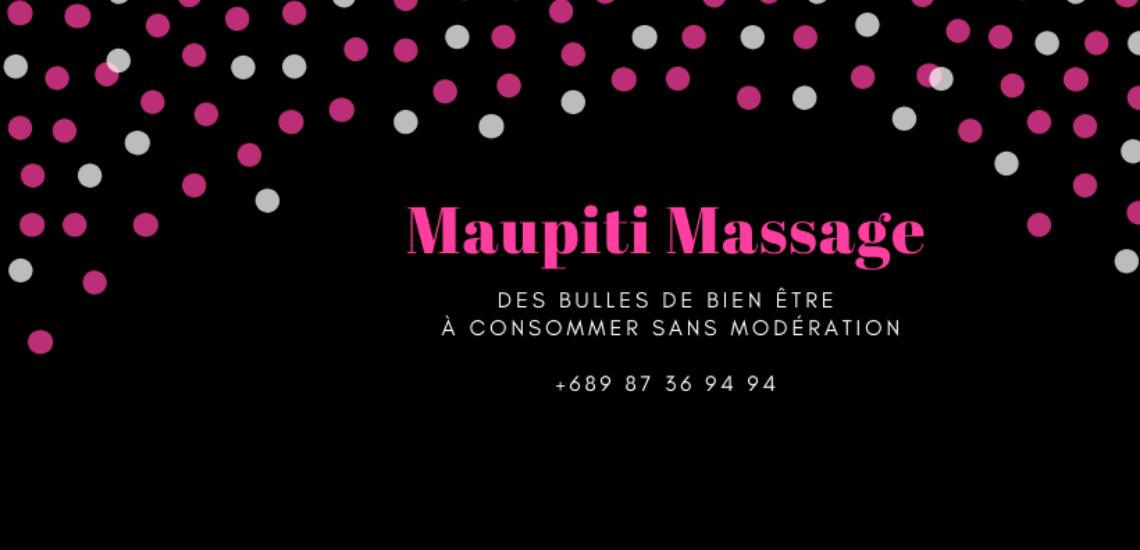 https://tahititourisme.com.br/wp-content/uploads/2018/09/maupitimassagephotodecouverture1140x550.png