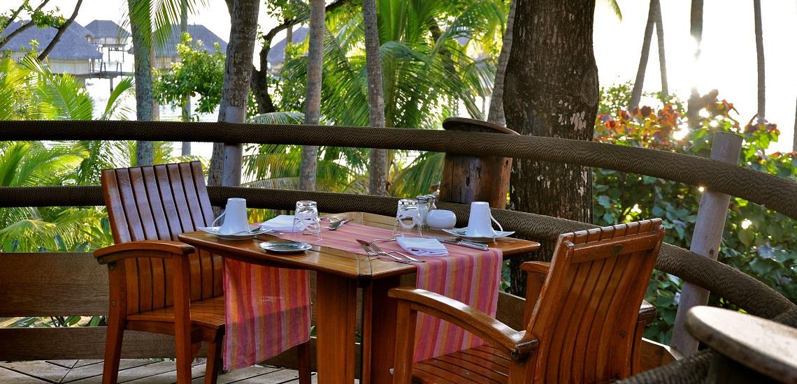 https://tahititourisme.com.br/wp-content/uploads/2018/11/Le-Vanille-Restaurant.jpg