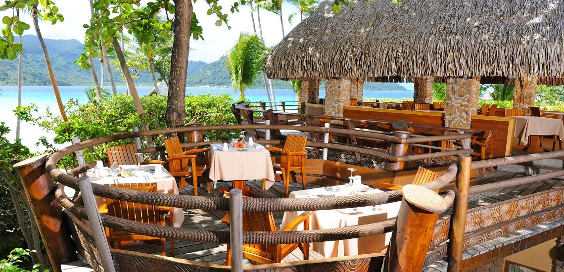 https://tahititourisme.com.br/wp-content/uploads/2018/11/Tahaa_Restaurant-Le-Vanille.jpg