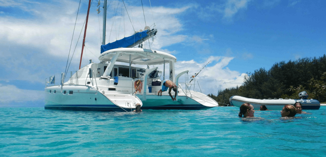 https://tahititourisme.com.br/wp-content/uploads/2018/11/tahitisailanddivephotodecouverture1140x550.png