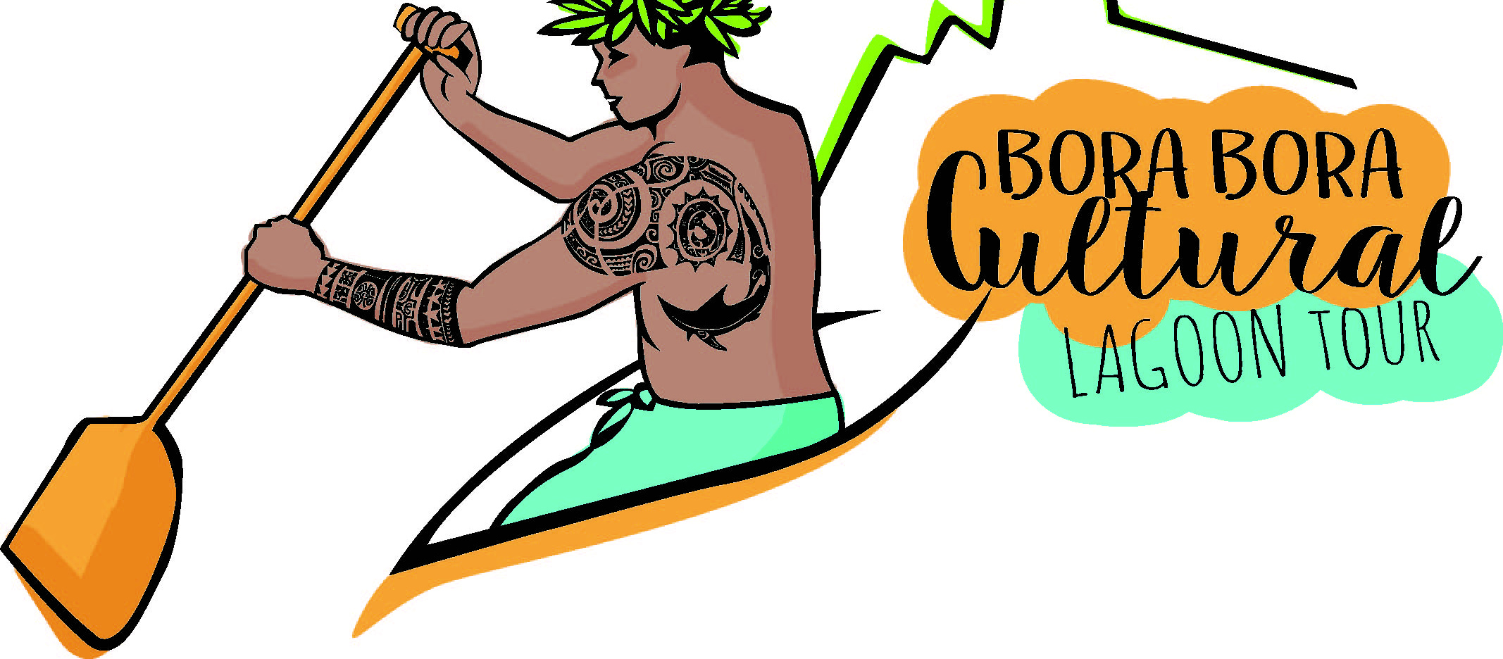 https://tahititourisme.com.br/wp-content/uploads/2018/12/Bob-cultural-lagoon-tour.jpg
