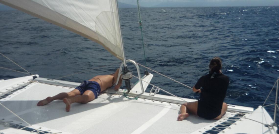 https://tahititourisme.com.br/wp-content/uploads/2018/12/bateaucatamarantcontretemps_1140x550-3.png