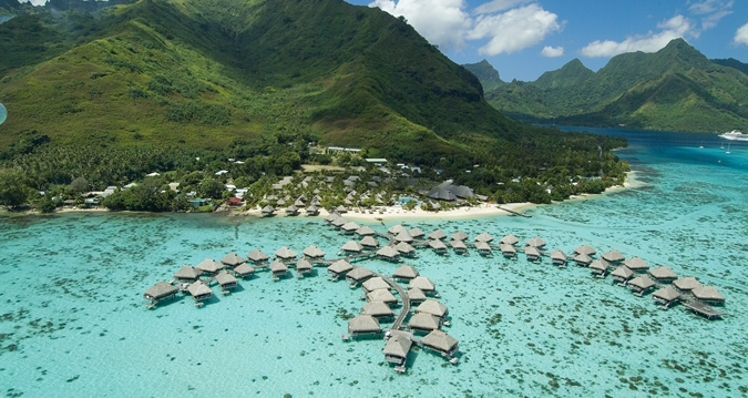 https://tahititourisme.com.br/wp-content/uploads/2019/01/Hilton-Moorea-panoramica.jpg