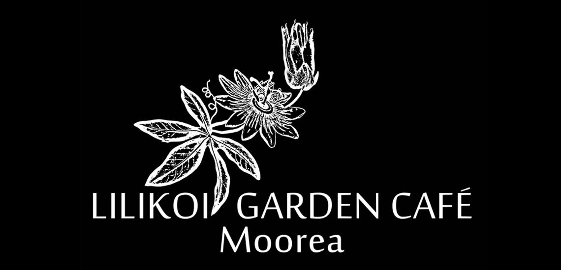 https://tahititourisme.com.br/wp-content/uploads/2019/01/Lilikoi-Garden-Café-Moorea-1140x550px.jpg