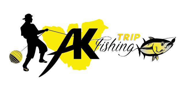 https://tahititourisme.com.br/wp-content/uploads/2019/01/NEW-STK_AK-FISHING-TRIP.png