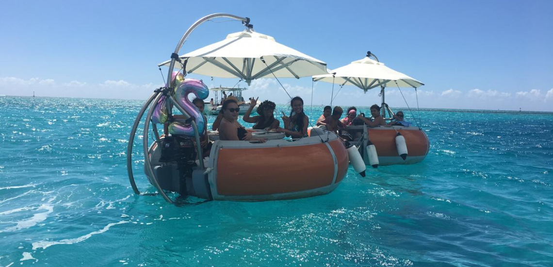 https://tahititourisme.com.br/wp-content/uploads/2019/01/donutsboatpacific_1140x550.png