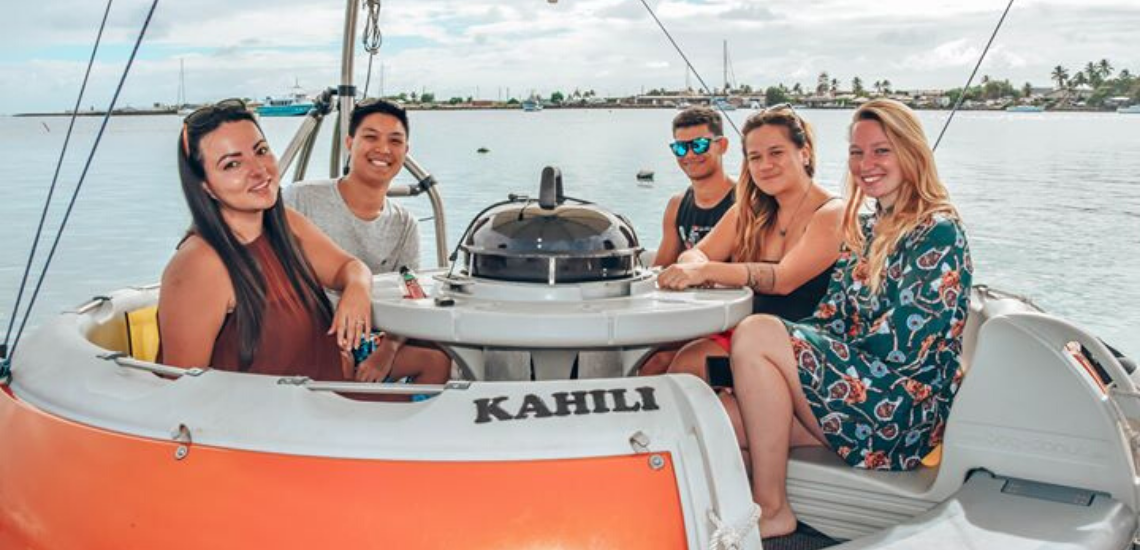 https://tahititourisme.com.br/wp-content/uploads/2019/01/donutsboatpacific_1140x6302.png