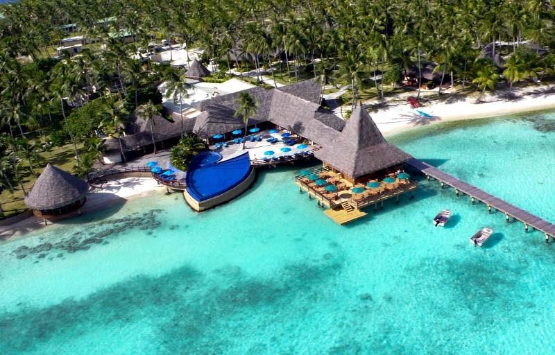 https://tahititourisme.com.br/wp-content/uploads/2019/01/hotel-kia-ora-rangiroa-french-polynesia.jpg