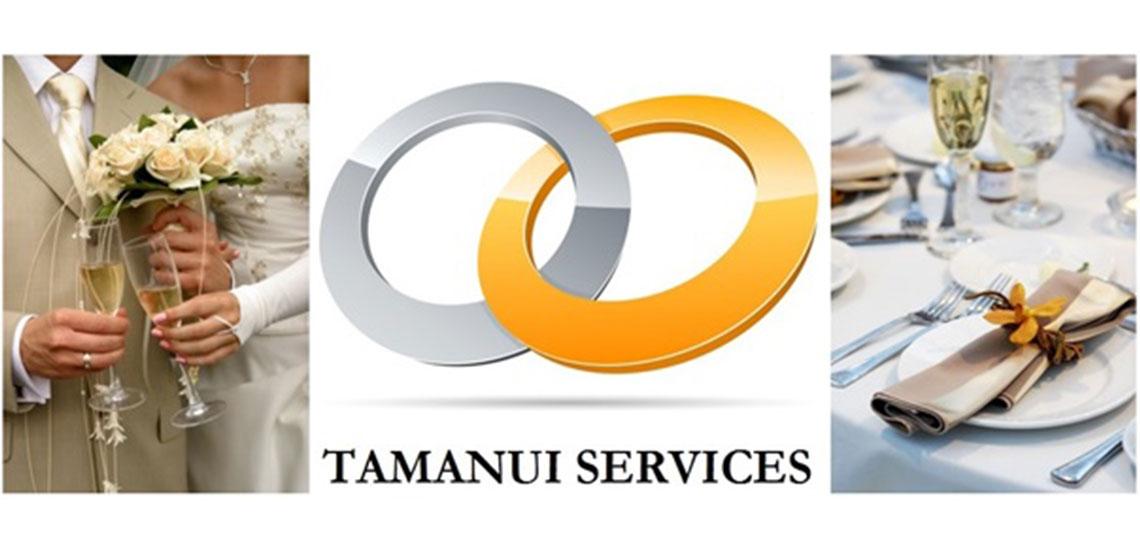 https://tahititourisme.com.br/wp-content/uploads/2019/03/Tamanui-Services-1140x550px.jpg