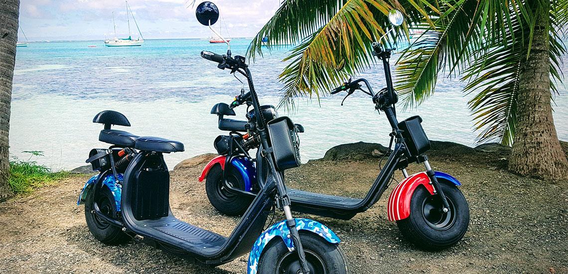https://tahititourisme.com.br/wp-content/uploads/2019/04/Coco-Rider1140x550px.jpg