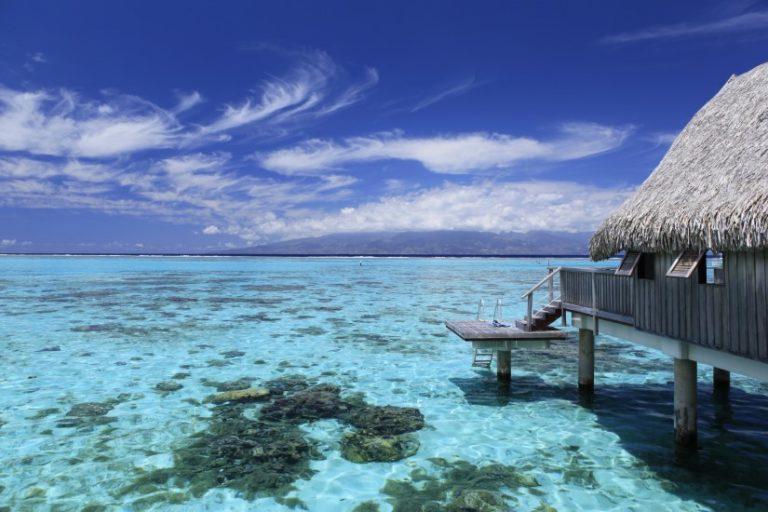 Tahiti Maeva