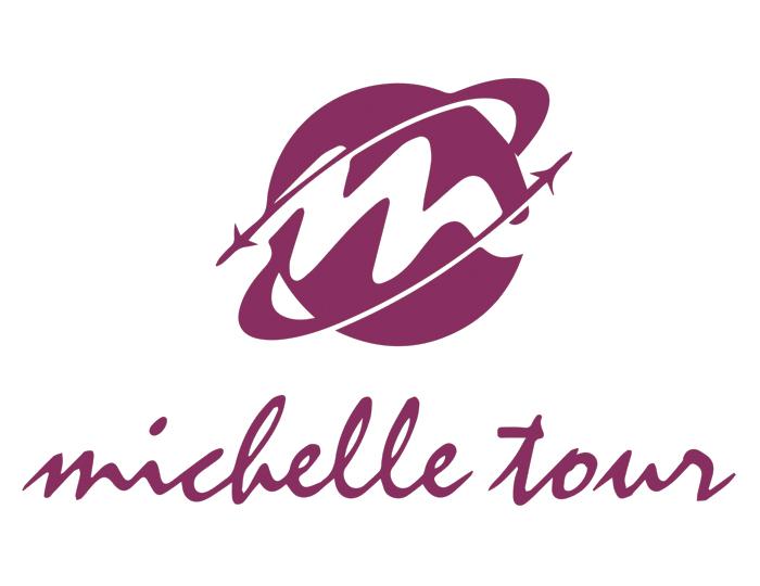 Michelle Tour