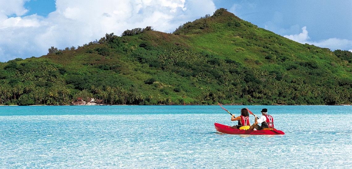 https://tahititourisme.com.br/wp-content/uploads/2019/04/tahiti-com-windstar.jpg