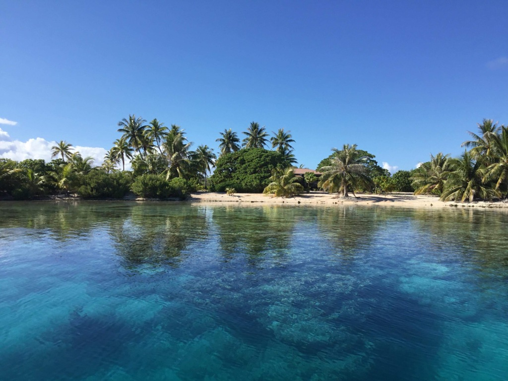 https://tahititourisme.com.br/wp-content/uploads/2019/05/BW-Lodge.jpg