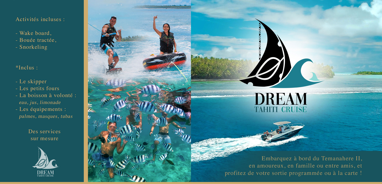 https://tahititourisme.com.br/wp-content/uploads/2019/06/68f6150b8766-DREAM_TAHITI_CRUISE_FLYER1140x550px.jpg