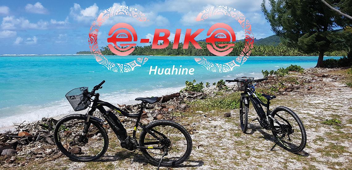 https://tahititourisme.com.br/wp-content/uploads/2019/06/E-BIKE-HUHAHINE1140x550px.jpg