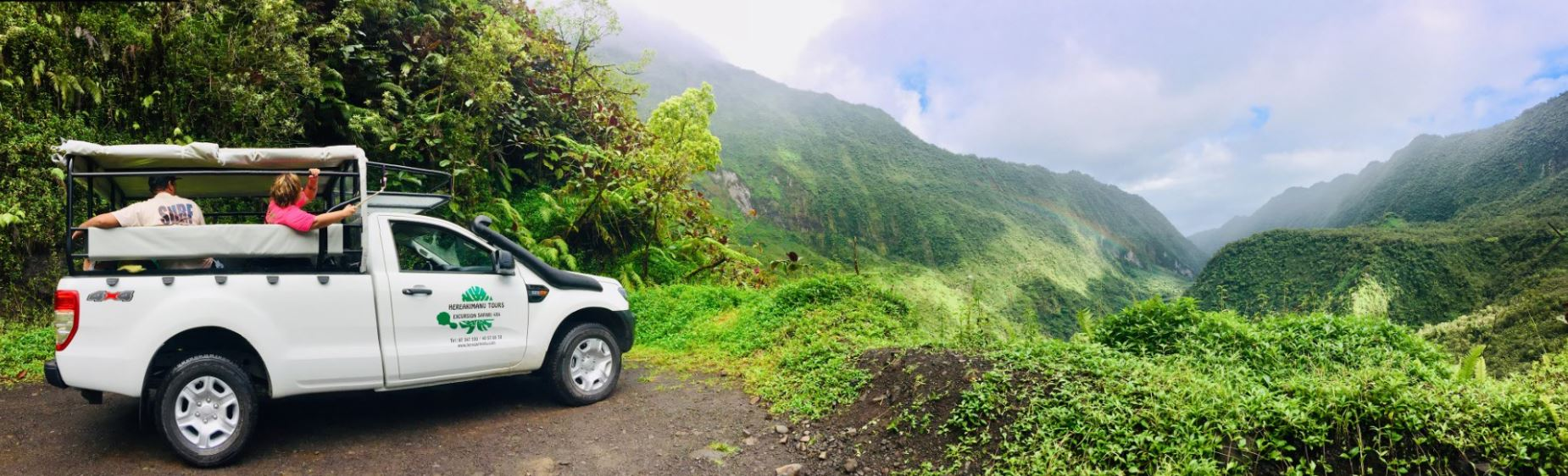 https://tahititourisme.com.br/wp-content/uploads/2019/06/hereakimanu_tours.jpg