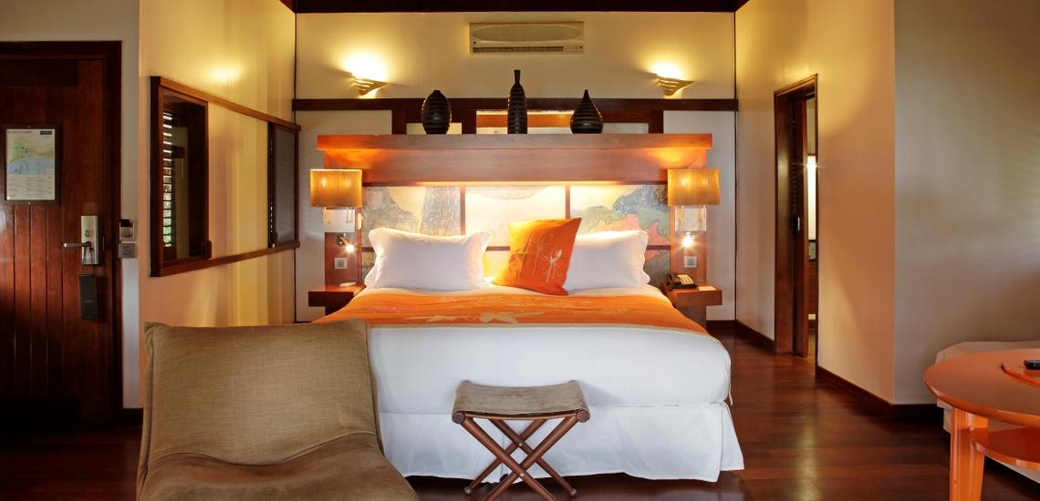 Tt 1140x550moz Sofitel Moorea Garden Beach Superior Luxury