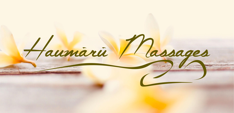 https://tahititourisme.com.br/wp-content/uploads/2019/09/HAUMARU-MASSAGE-1140x550.jpg