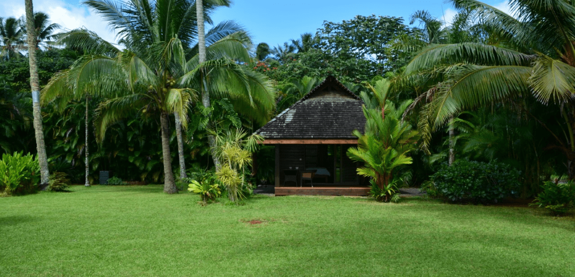 https://tahititourisme.com.br/wp-content/uploads/2019/09/Villa-Manaora_1140x550-min.png