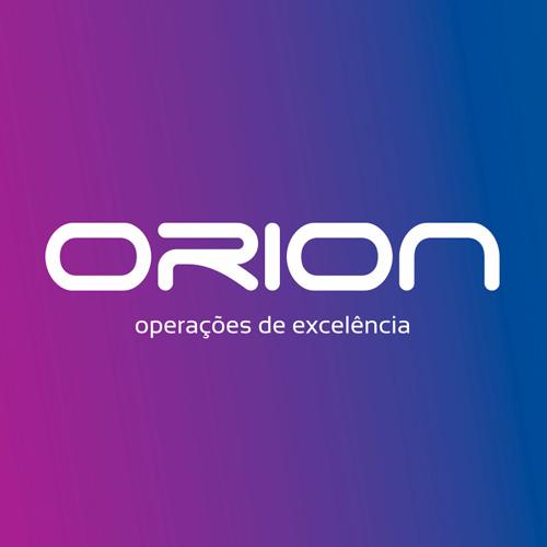 Orion Operadora