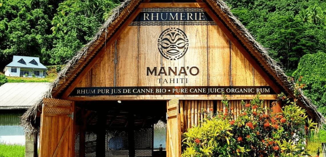 https://tahititourisme.com.br/wp-content/uploads/2019/11/RhumerieManao2_1140x550-min.png