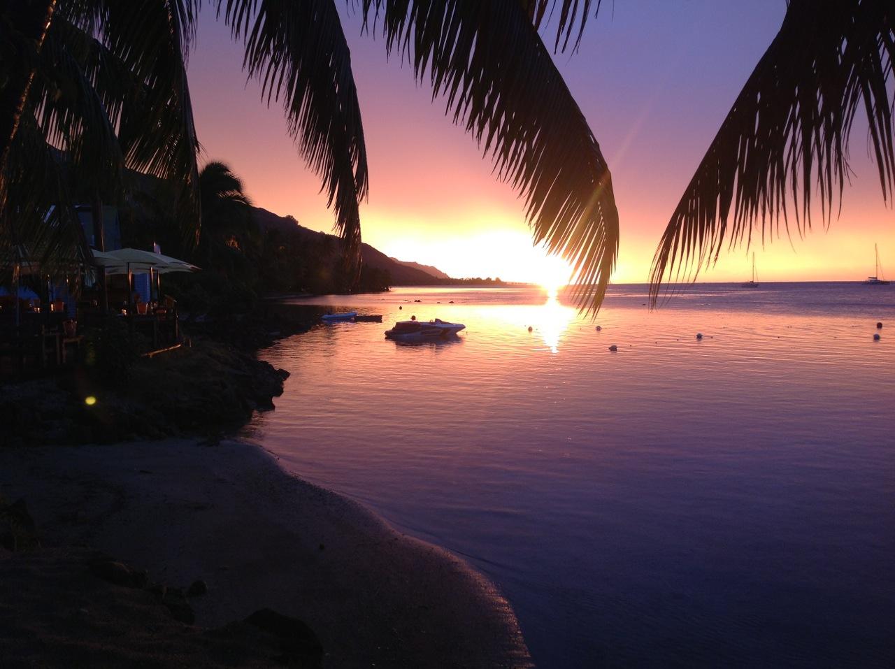 https://tahititourisme.com.br/wp-content/uploads/2020/01/Moorea-Beach-Cafe.jpg