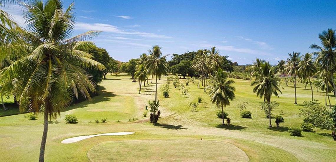 https://tahititourisme.com.br/wp-content/uploads/2020/02/EGAT-Golf-de-Tahiti-1.jpg