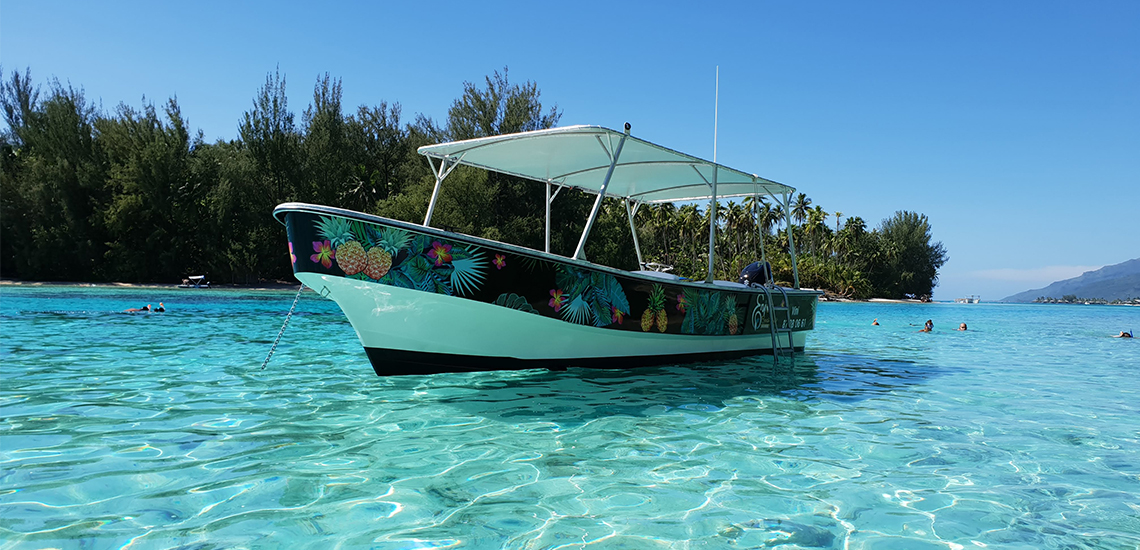 https://tahititourisme.com.br/wp-content/uploads/2020/02/Enjoy-Boat-Tours-Moorea-1.jpg