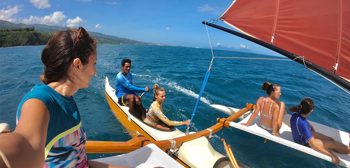 https://tahititourisme.com.br/wp-content/uploads/2020/02/Moana-Explorer-Tahiti-1.jpg