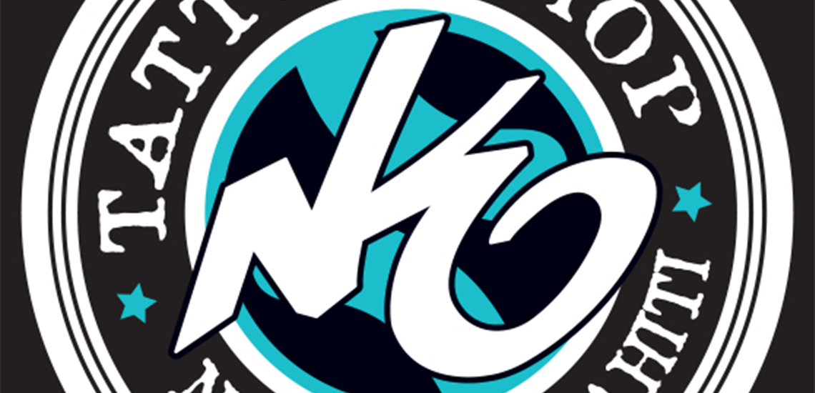 https://tahititourisme.com.br/wp-content/uploads/2020/02/image-logo-2.jpg