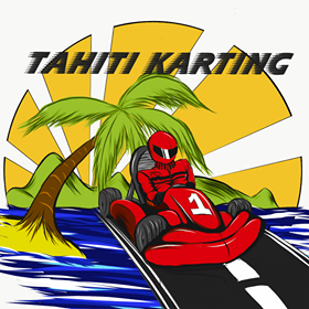 https://tahititourisme.com.br/wp-content/uploads/2020/02/logo.png