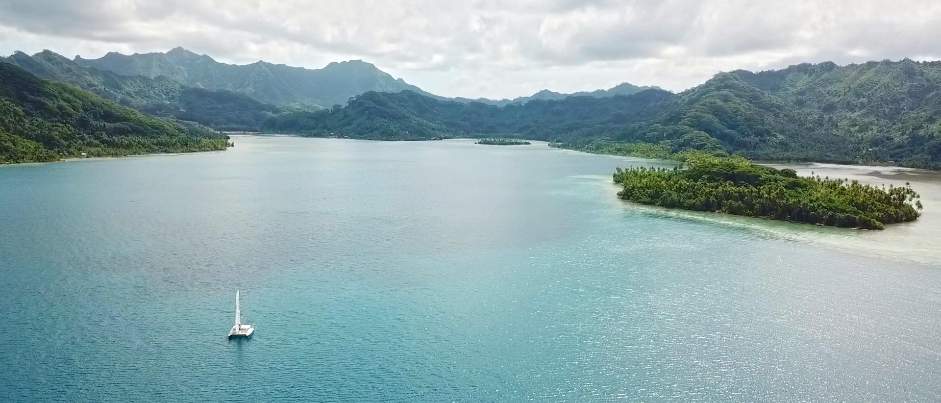 https://tahititourisme.com.br/wp-content/uploads/2020/02/panorama-apu.jpg