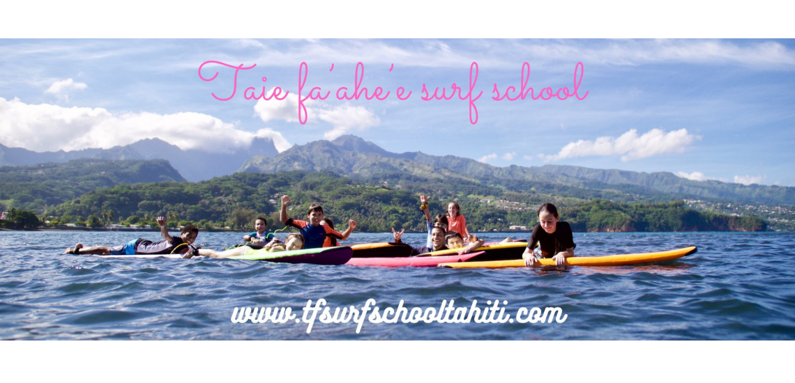 https://tahititourisme.com.br/wp-content/uploads/2020/02/taiefaaheesurfschoolphotodecouverture1140x550.png