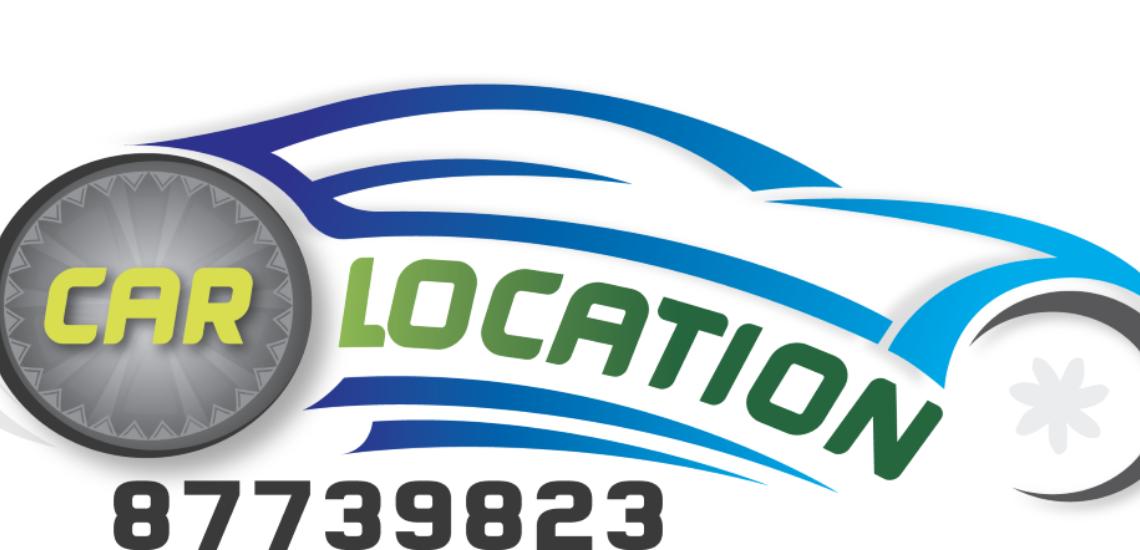 https://tahititourisme.com.br/wp-content/uploads/2020/03/ET-Car-Location_1140x550.png
