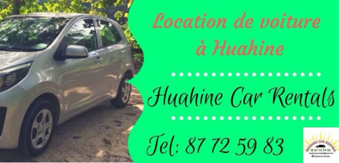 https://tahititourisme.com.br/wp-content/uploads/2020/03/HCR-Huahine-Car-Rentals_1140x550.png